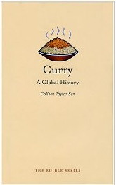 curry-a-global-history-colleen-sen