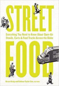 street-food-colleen-sen